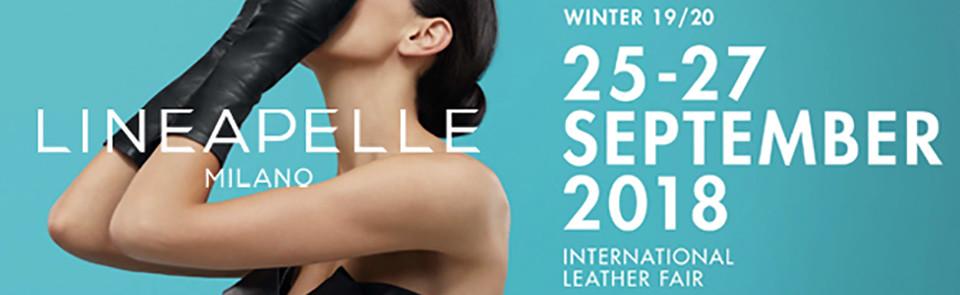 linea_pelle_fw_2018_banner_news